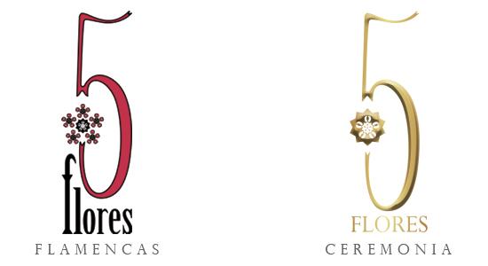 logo-5flores